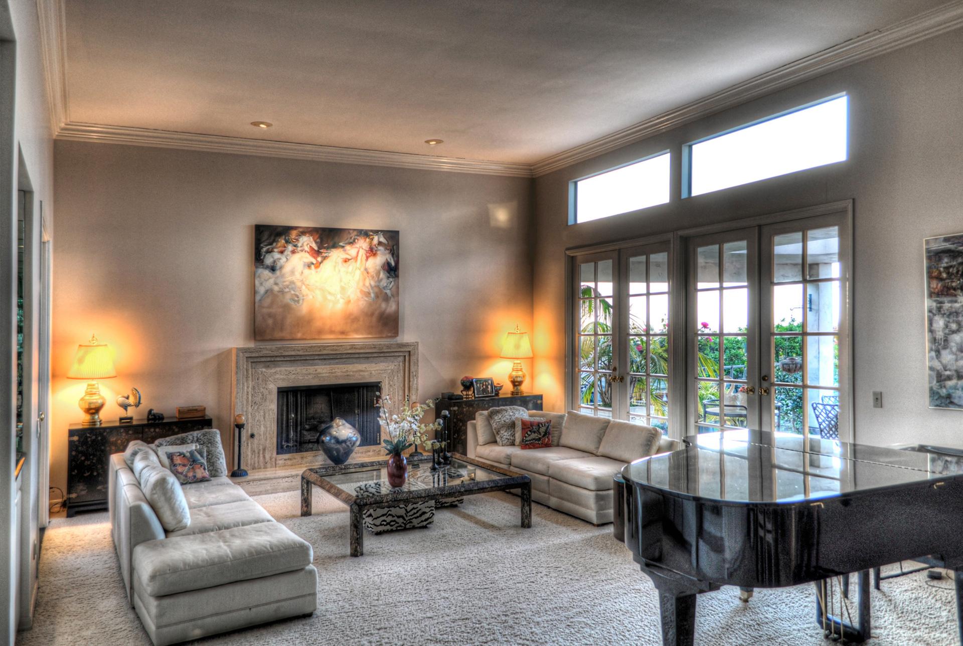 Immobilier aix op ra notre agence vous propose la location et la vente d 39 - Agence immobiliere londres location ...
