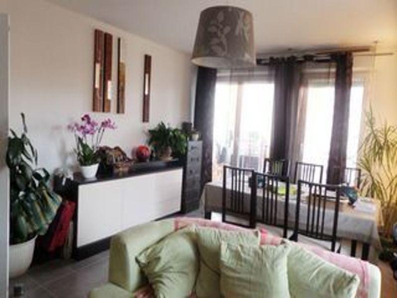 Location Appartement CALAS