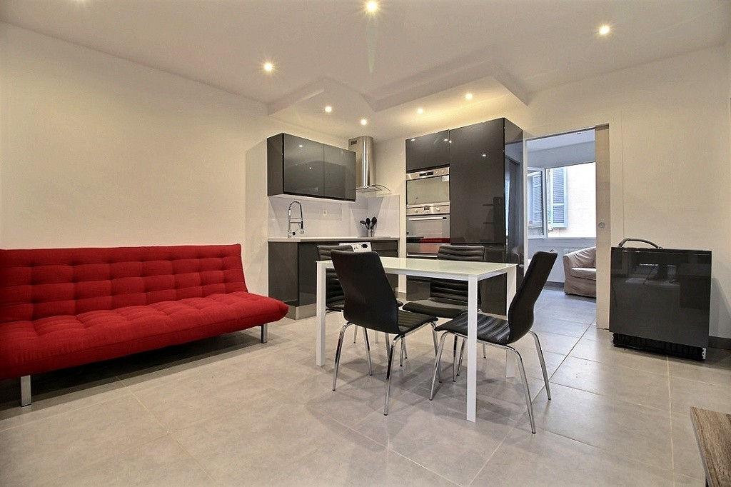 Location Appartement AIX EN PROVENCE