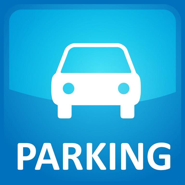 Location Parking AIX EN PROVENCE
